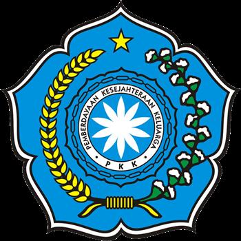 TP-PKK Pusat