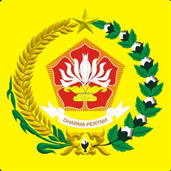 Dharma Pertiwi