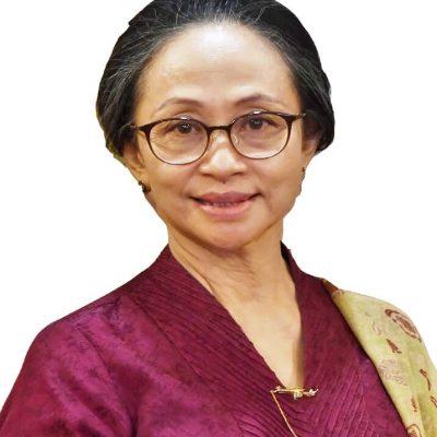 Ratna Mirah Arifin Tasrif